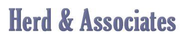 Herd & Associates